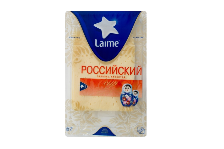 laime_russian_125
