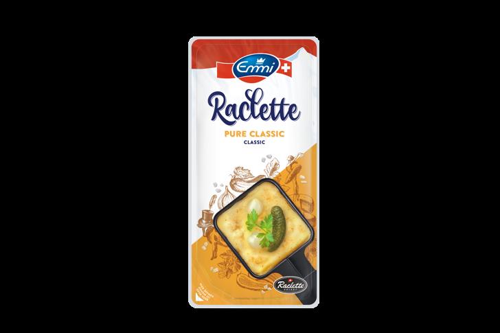 raclette_45