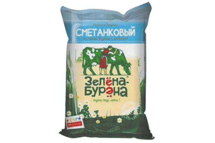 smetankoviy_fix
