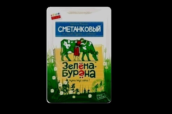 smetankovyy_tz